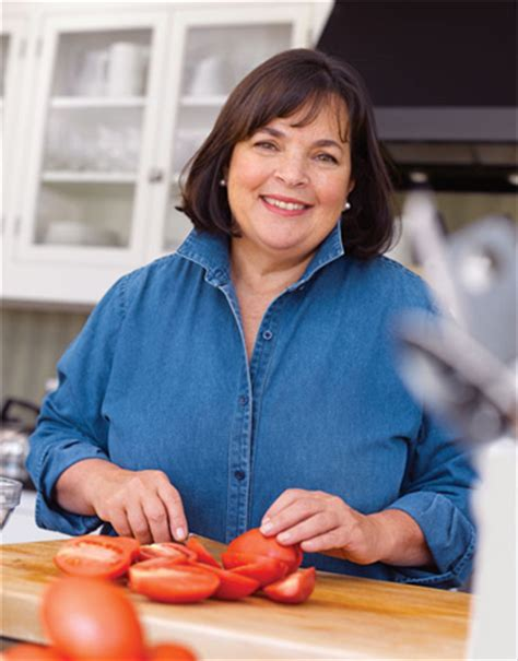 barefoot contessa divorce andrew barnes lifestyle a food network laugh
