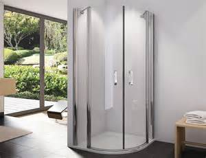 viertelkreis dusche duschkabine viertelkreis 80 x 80 x 195 cm duschabtrennung