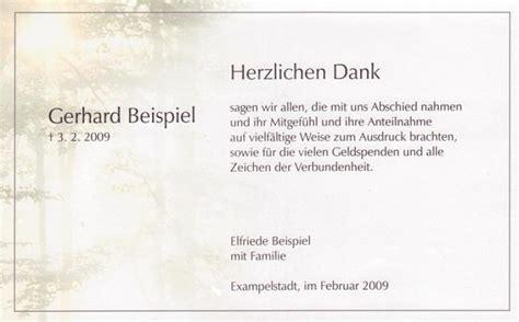 Wohnungskündigung Im Todesfall Muster Danksagungskarte Wald Im Gegenlicht Trauer Bestattung Natur