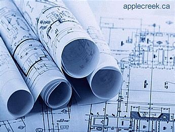 apple creek building group
