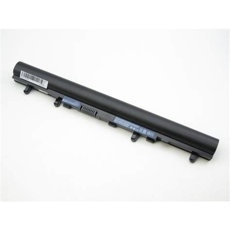 Laptop Acer Aspire V5 471 Series acer aspire v5 431 v5 471 v5 531p v5 551 v5 571 4 cell battery 4icr17 65 al12a32 laptop battery