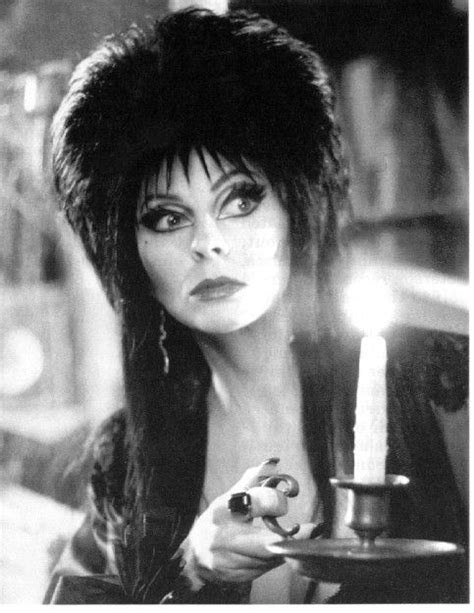 103 best ELVIRA OR Cassandra Peterson images on Pinterest