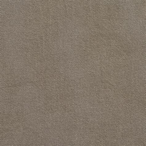 can upholstery fabric be washed e672 stone washed preshrunk upholstery grade denim fabric