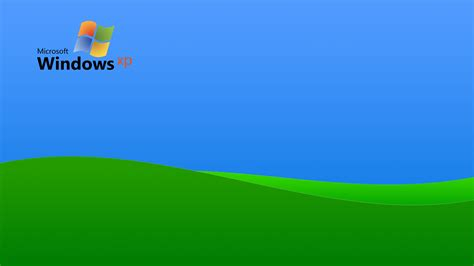 windows xp wallpaper google maps 50 cool windows xp wallpapers in hd for free download