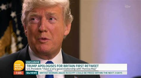 itv piers stories piers reveals itv rejected donald for a