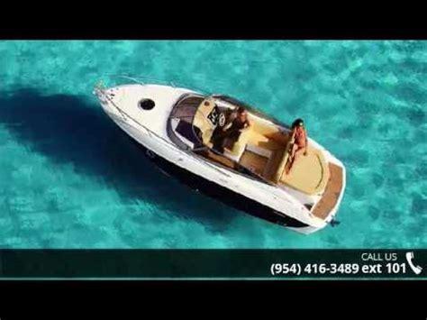 fastboats marine group 2016 sessa s26 fastboats marine group pompano beach