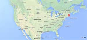 on usa map nantucket island on usa map world easy guides