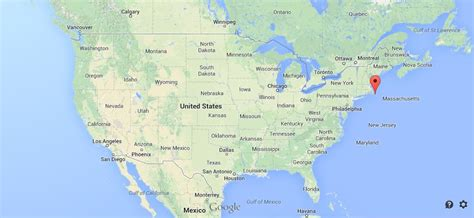 usa map island nantucket island on usa map world easy guides