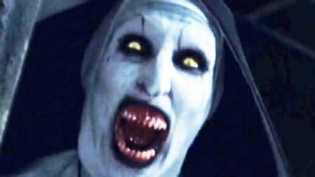 imágenes de halloween de terror im 225 genes para halloween de terror gratis para bajar