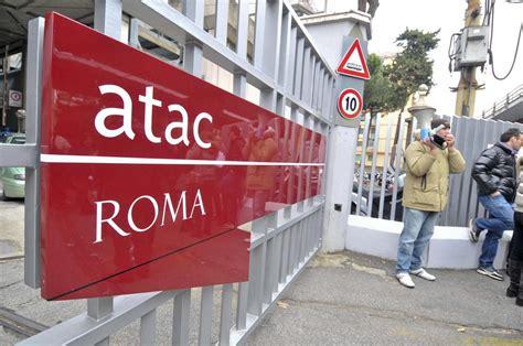 ufficio ztl roma roma comune quot regala quot ad atac le multe nella ztl blitz