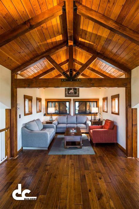 horse barn  living quarters  burlington north