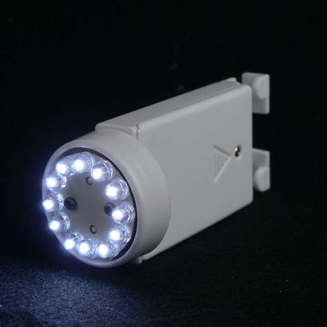 led lights for paper lanterns with remote white rc paper lantern light