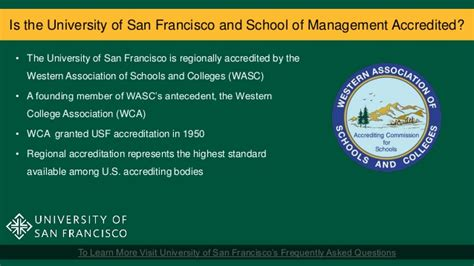Of San Francisco Mba Questions by What You Want To About Education And Certificates