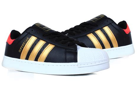 adidas superstar black golden sport shoes price in pakistan at symbios pk