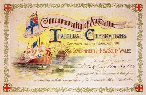 Search Birth Records Australia Record Vrroom