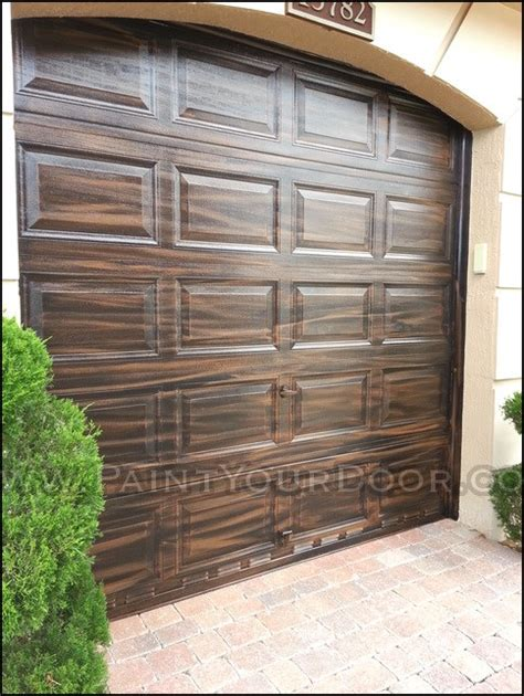 Actsys Garage Doors 301 moved permanently