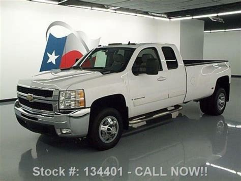 28 2008 chevy silverado 3500 diesel owners manual purchase used 2005 chevy 3500