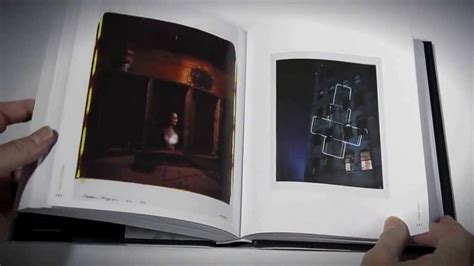 the polaroid book the polaroid book taschen jacques pugin youtube