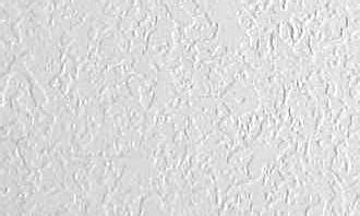 Splatter Ceiling Texture by Your Denver Metro Construction Drywall Texture Sles