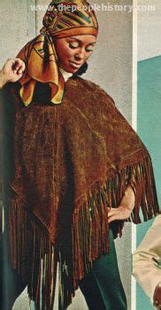 1000 images about 1 women s vintage clothing and fashion memories