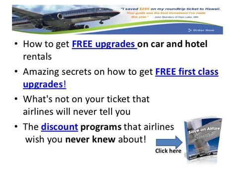 airline   cheap international