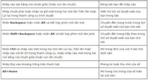 coc coc danh cho may tinh coc coc danh cho may tinh newhairstylesformen2014 com