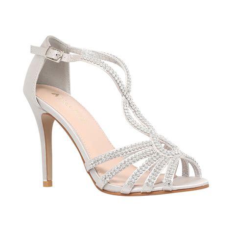 2 inch high heels silver 2 inch high heels is heel