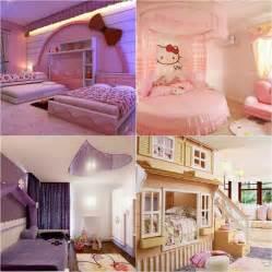 Girly Bedrooms Girly Bedrooms Too Cute Girls Teens Bedrooms Pinterest
