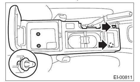 airbag deployment 2006 toyota yaris engine control toyota air bag wiring diagrams toyota get free image about wiring diagram