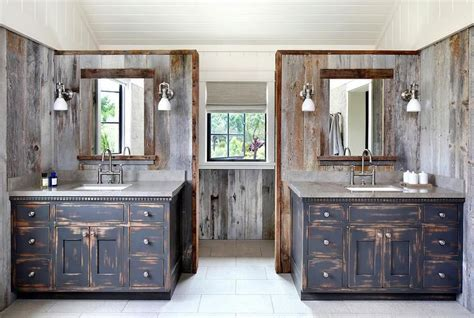 country style bathroom wall cabinets 19 inspiring french country bathrooms