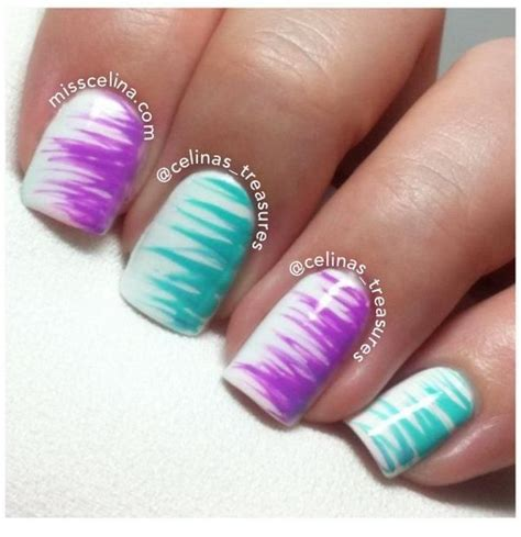 10 easy nail art designs for beginners the ultimate guide 5 youtube