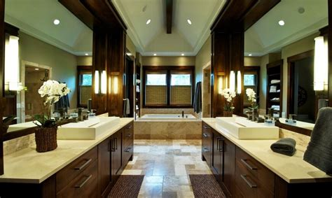 define bathroom vanity 37 custom master bathroom designs by top designers worldwide