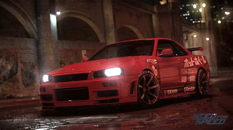nissan skyline 2015 wallpaper nissan skyline gt r r34 wheels edition hd
