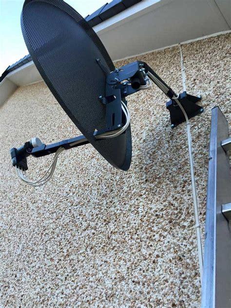 tv aerial installation fitters glasgow aerial repairs satellite tv cctv