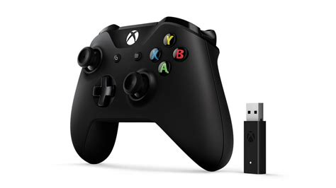 Stick Xbox360 Wireless Controller For Windows 1 xbox controller wireless adapter for windows 10 xbox