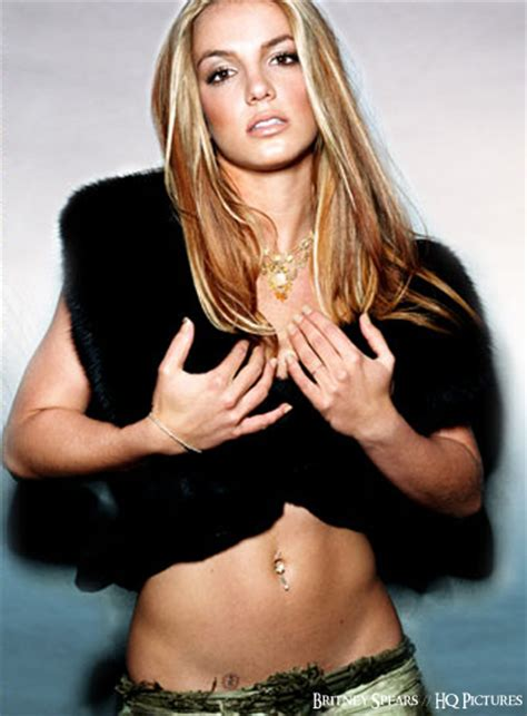 britney spears the greatest hits my prerogative album