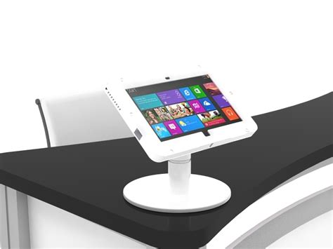 display search mod 1371m rotating surface stand and surface stands eco systems
