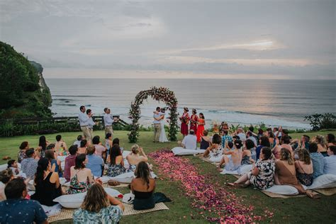 Wedding Bali by Why You Should A Bali Destination Wedding Brides