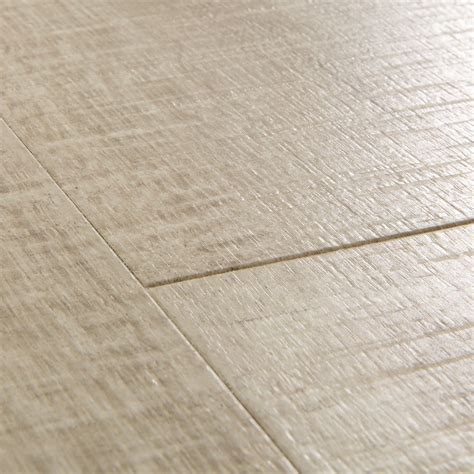 Laminate Flooring Saw Step Impressive Im1857 Saw Cut Oak Beige Laminate Flooring