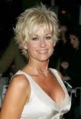lorrie morgan hairstyles lorrie morgan hairstyles lorrie performing live at the