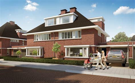 het huis van de toekomst bouw je eigen huis van de toekomst met het iot iq