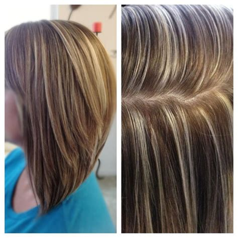 hair color ideas with highlights and lowlights google brown lowlights google search hair pinterest brown