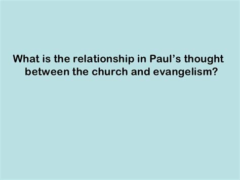 unveiling paul s sense of 1 corinthians 11 2ã 16 books pauline evangelism session 14 paul s ecclesiology