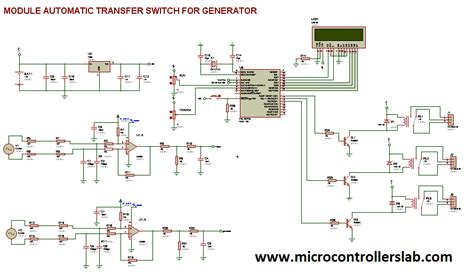 switch mode power supply schematic diagram get free