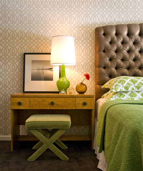 jonathan adler bedding glorious jonathan adler bedding jcpenney decorating ideas images in bedroom