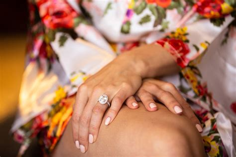 calming songs to listen to while wedding planning inside