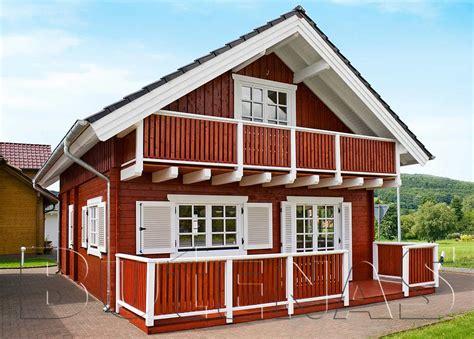 Ferienhaus Aus Holz by Ferienhaus Stuga Ferienh 228 User Aus Holz
