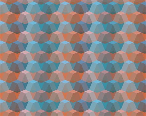 pattern polygon photoshop 20 photoshop illustrator tutorials for creating