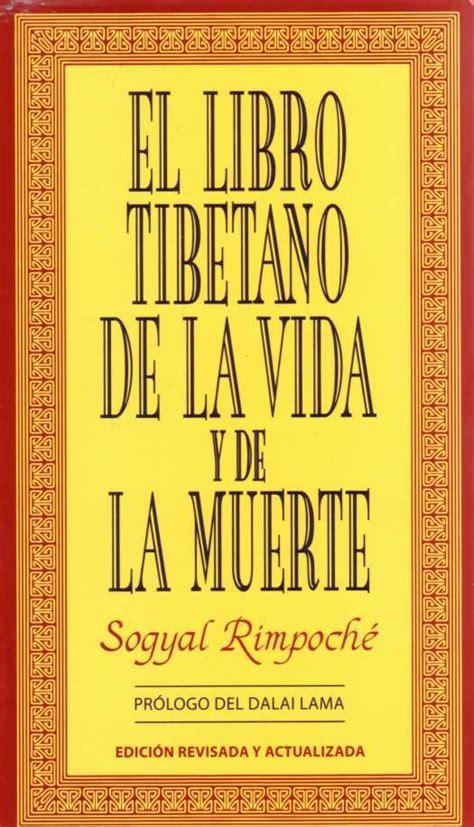 descargar libro de texto el asesinato de la profesora de lengua el duende verde the green elf texto budista quot el libro tibetano de la vida y la muerte quot autor sogyal rimpoche