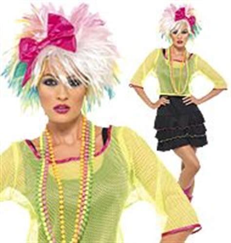 80s pop tart costume 88 best i love the 80 s images on pinterest